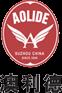 Suzhou Aolide Co., Ltd.